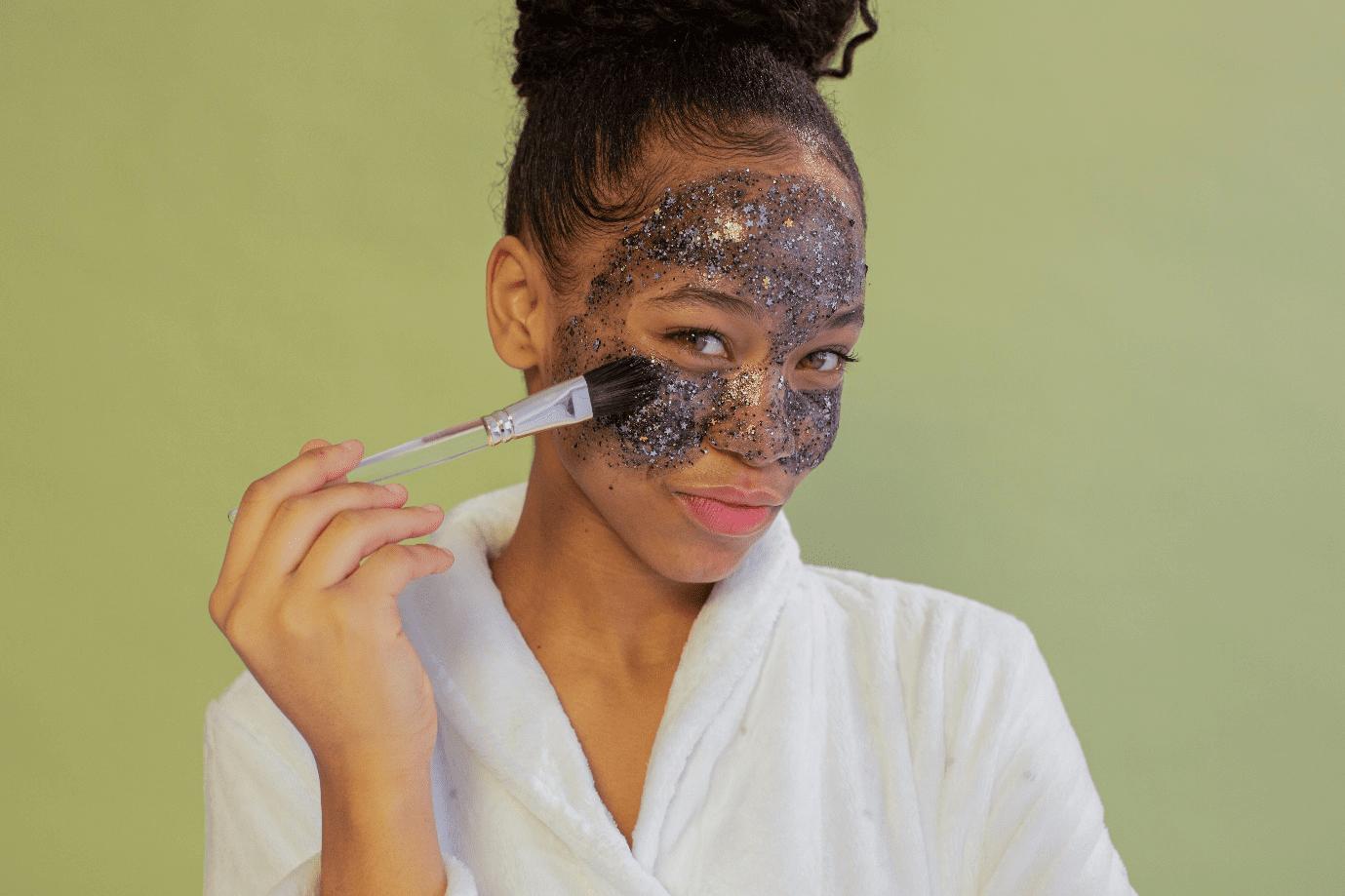 Le Graal français des soins de la peau