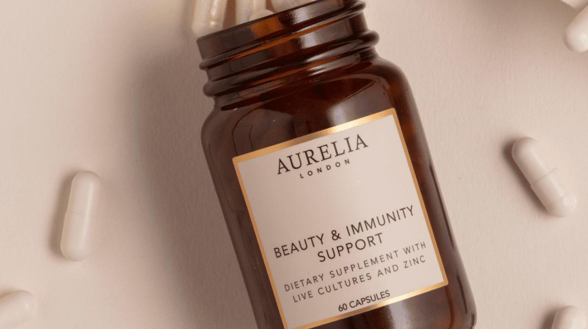 Les meilleurs compléments pour la santé des ongles et des cheveux