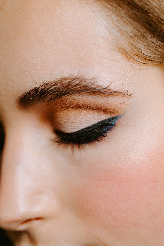 LOOKFANTASTIC BEAUTY ACADEMY : L'Eyeliner – 5 conseils pour l'appliquer comme une pro !