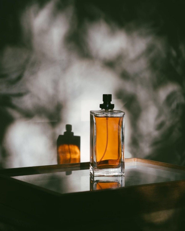 Top 10 des parfums homme à porter cet automne