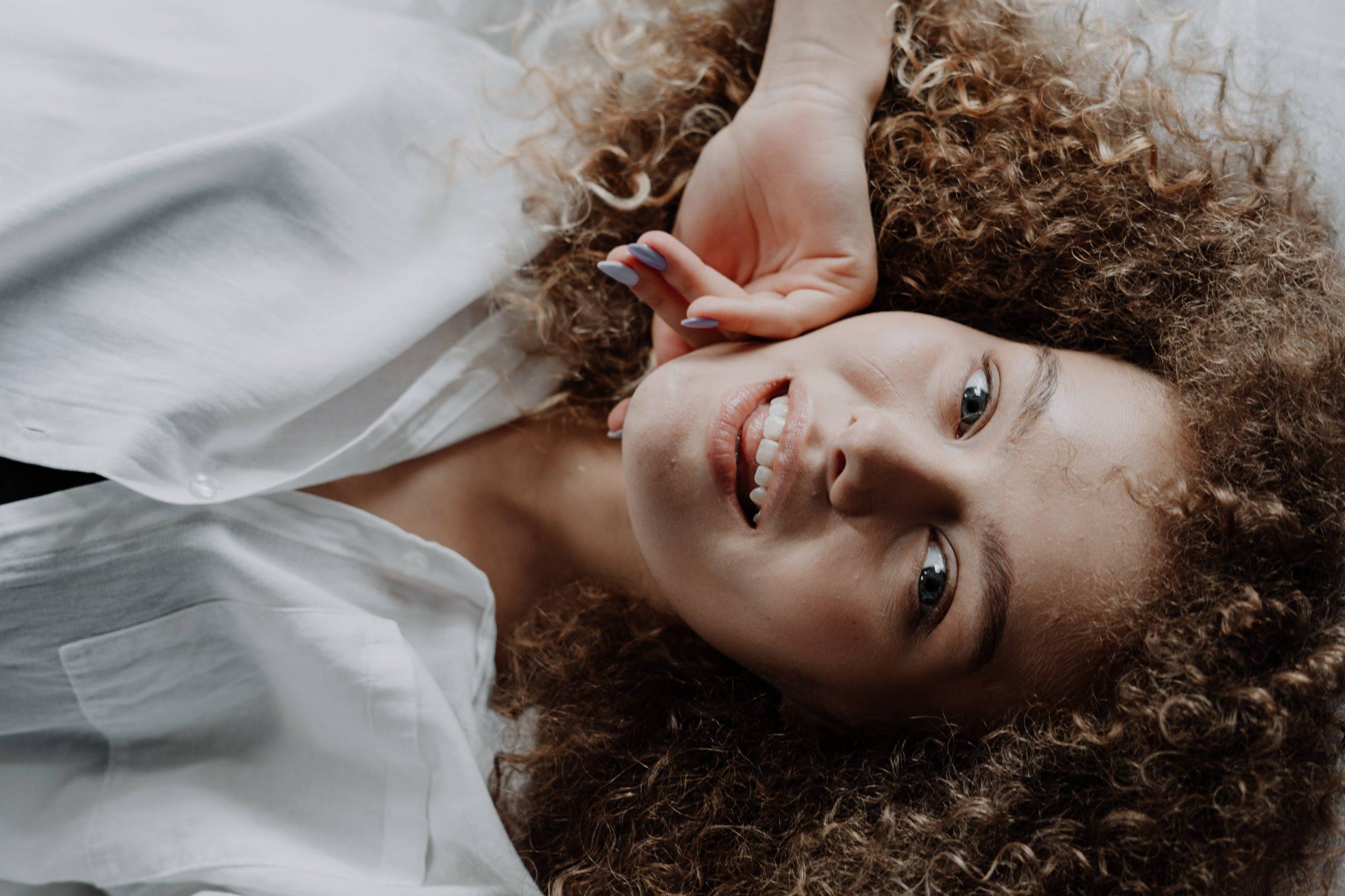 No-Makeup Makeup – Comment réaliser un maquillage naturel ?