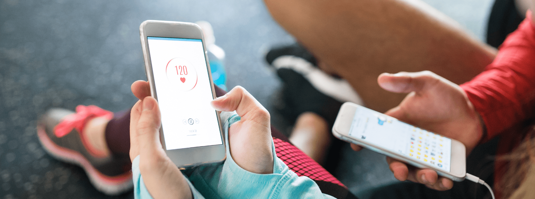 12 Of The Best Weight Loss Apps That Are Totally Free