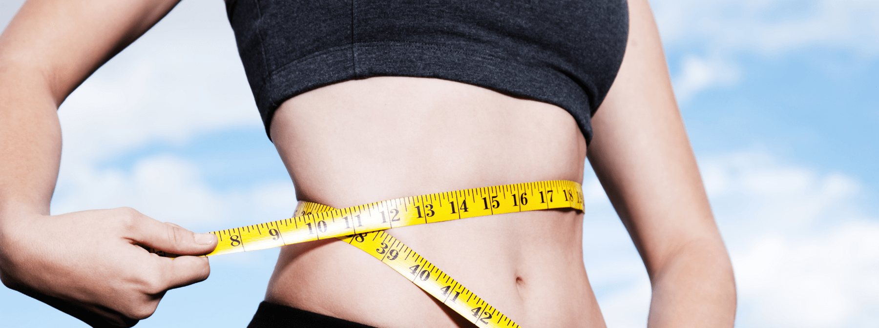 5 Ways To Prevent Loose Skin After Weight Loss