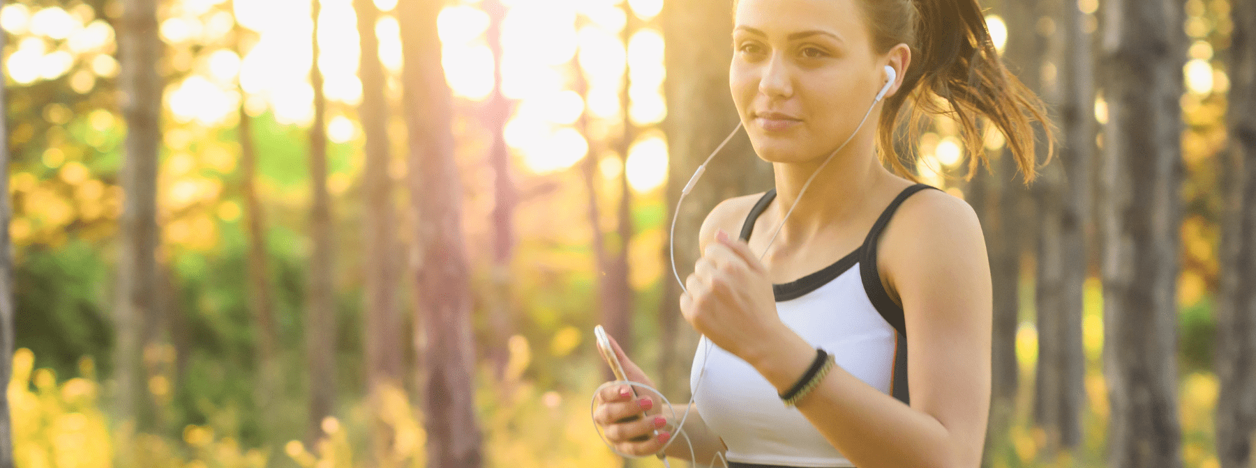 10 Bad Habits That Stop You Losing Weight