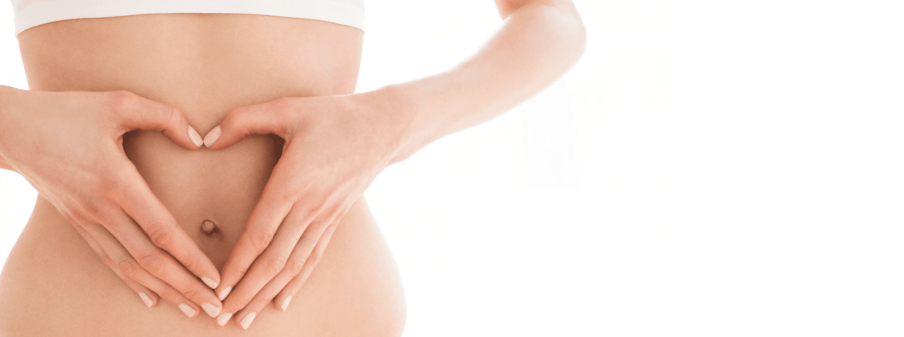 Your Gut: The Most Important Organ You've Never Heard Of