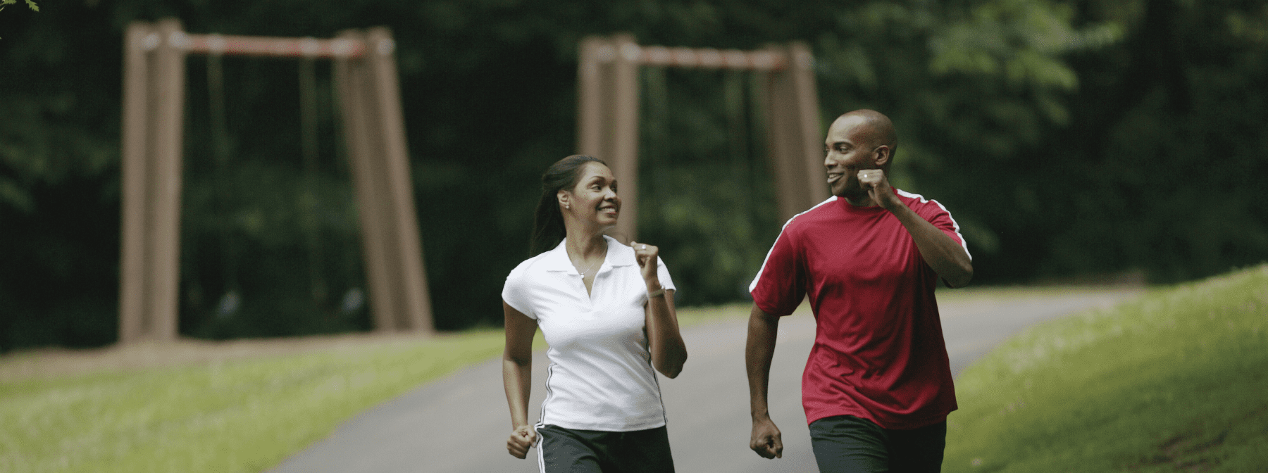 Can You Lose Weight Without Exercise?