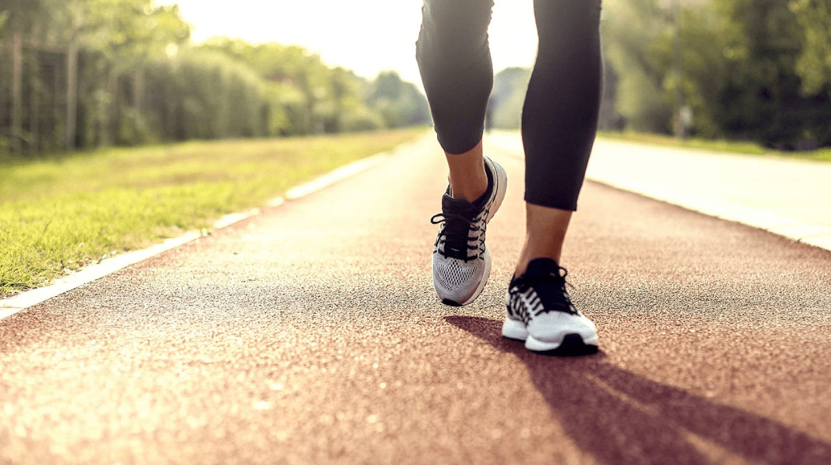 5 Things I Wish I Knew Before Starting My Fitness Journey