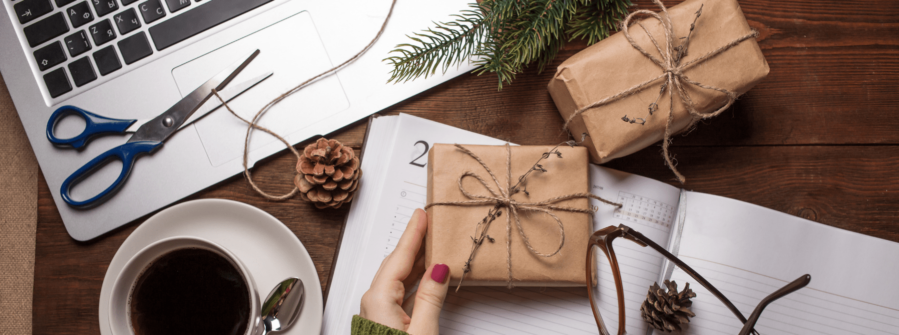 Top 15 Healthy Gift Ideas That Promote a Healthy Lifestyle