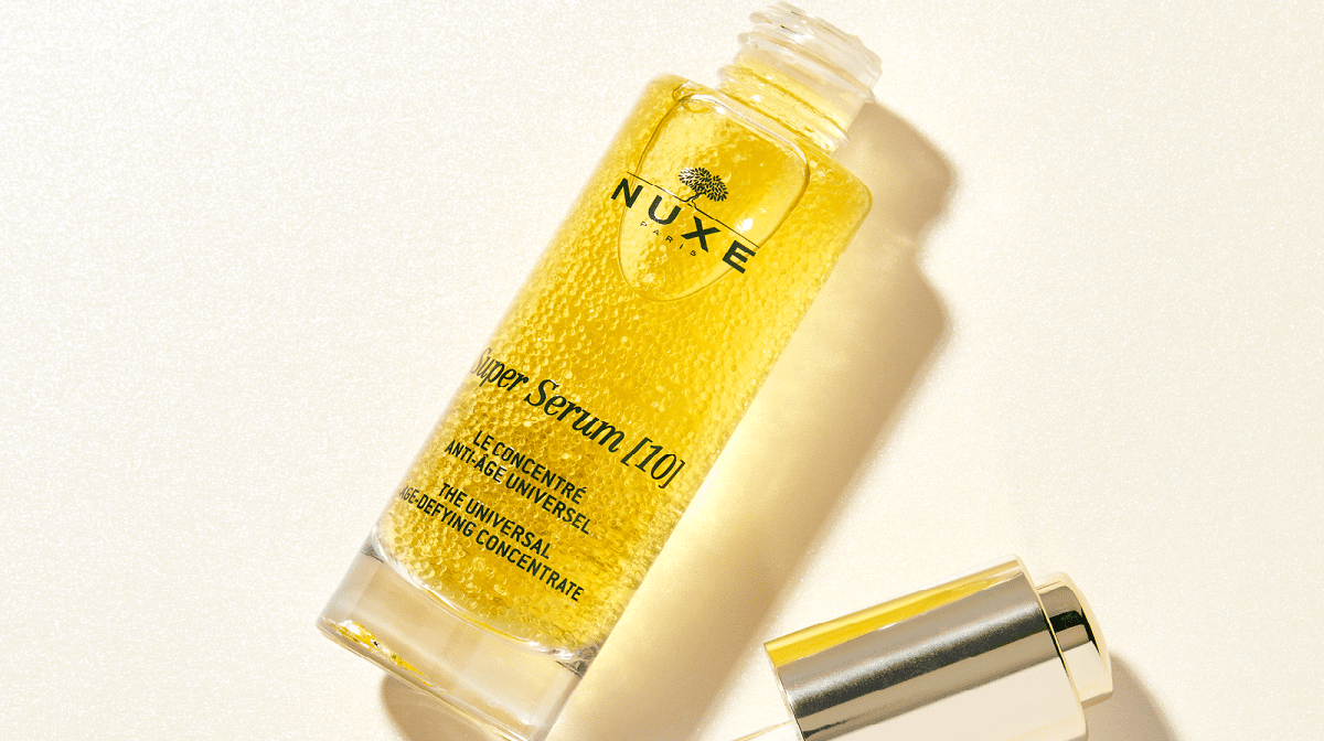 What Are The Best Serums For Glowing Skin?
