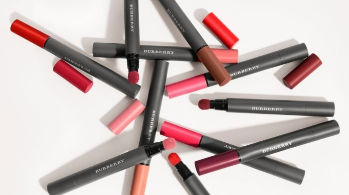 The Best Lip Stains and Lip Tints