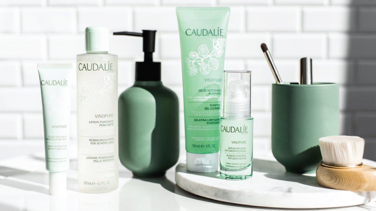 10 Best Oily Skin Cleanser