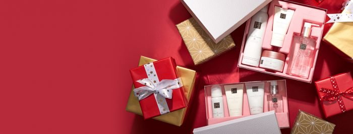 The best skincare gift sets this Christmas