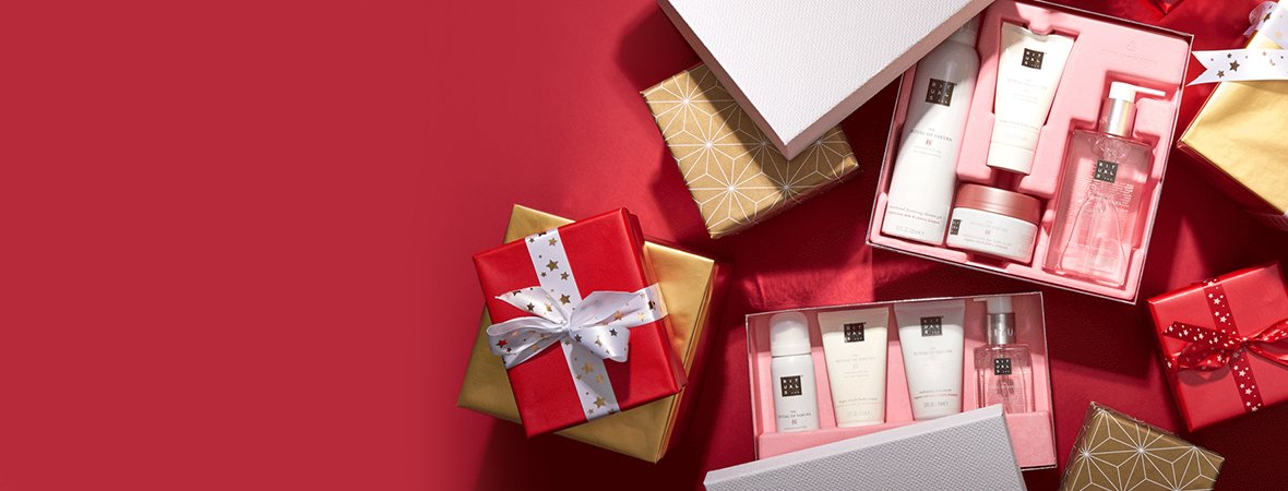 The Best Skincare Gift Sets 2019