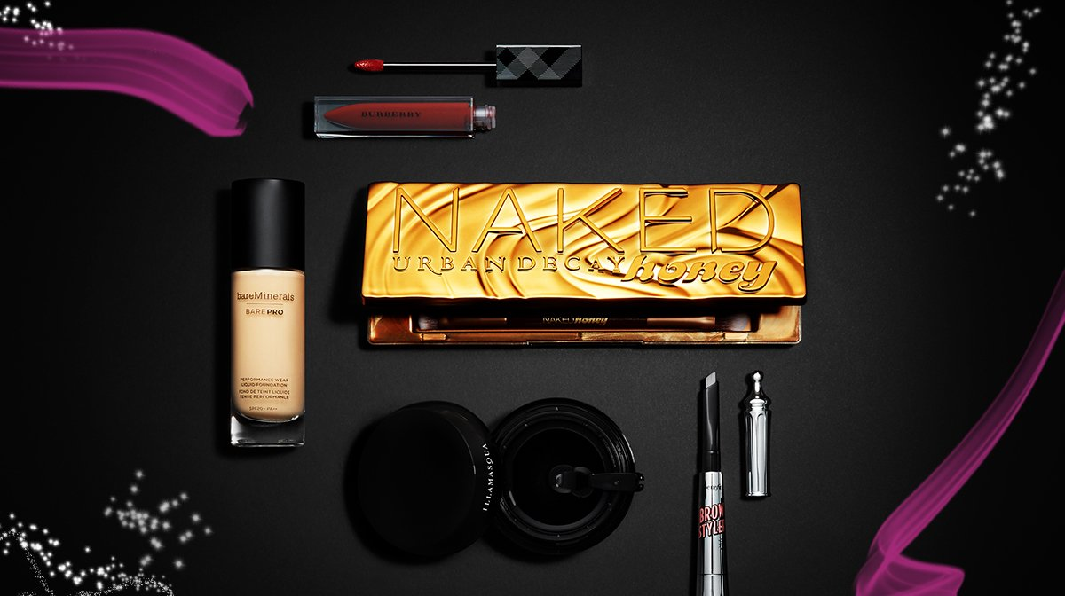 The ultimate Black Friday 2019 beauty gift guide