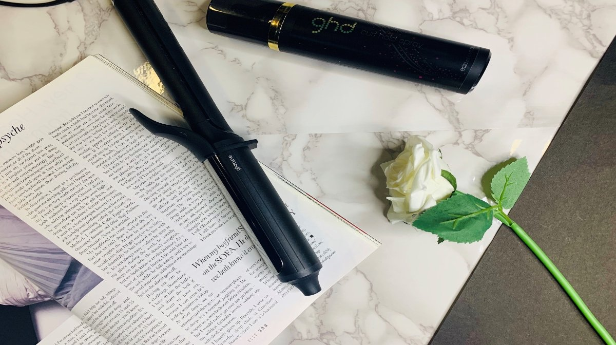Discover the best ghd Black Friday offers for 2019