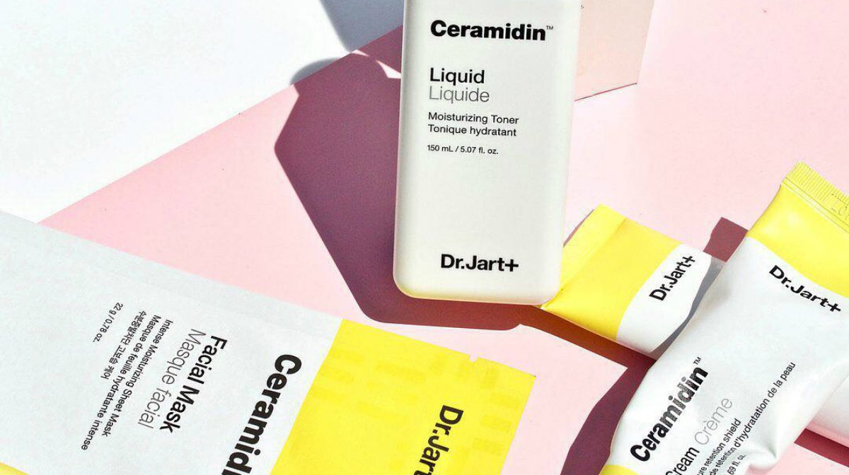 10 of the best Dr. Jart products