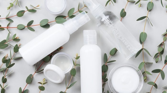 Which are the best niacinamide serums?