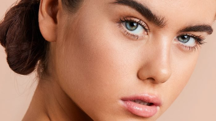 How to get flawless skin in 4 steps with Shiseido Synchro Skin