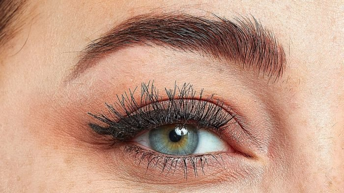 3 Palettes: 3 Looks - Your party makeup looks sorted!