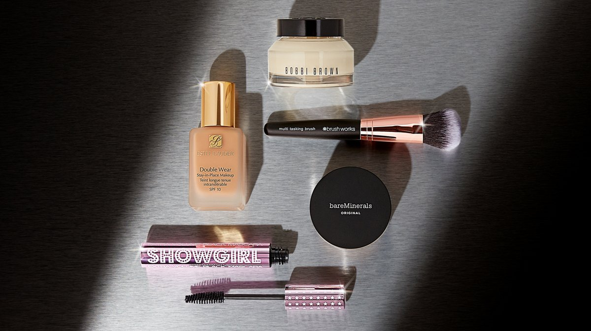 The Best Cyber Monday Beauty Deals 2020 at LOOKFANTASTIC