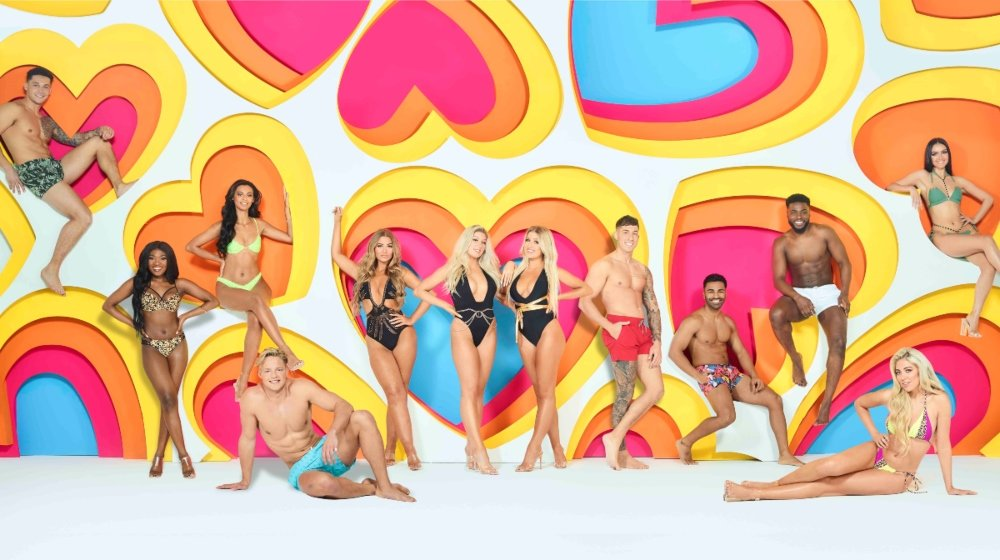 Love Island 2020: Islander Beauty Secrets…