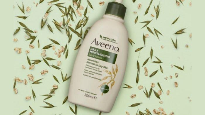 7 of the best eczema creams