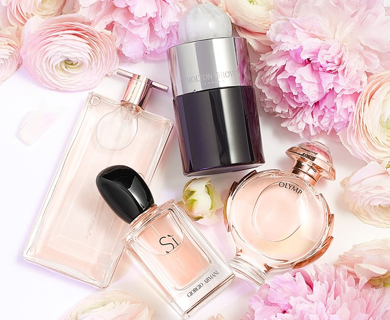 Mother's Day Beauty Gift Guide 2020