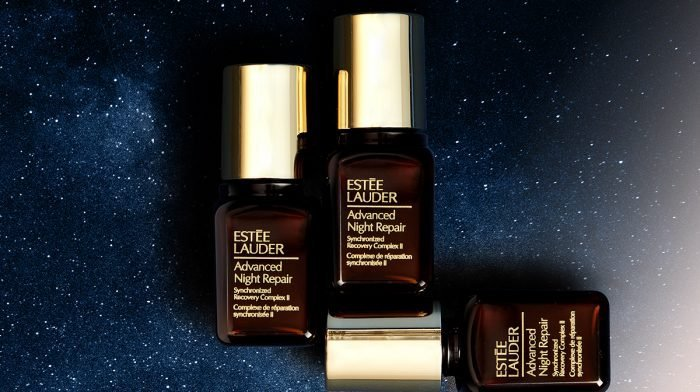 Why the Estée Lauder Advanced Night Repair Serum should be a staple in your beauty routine…