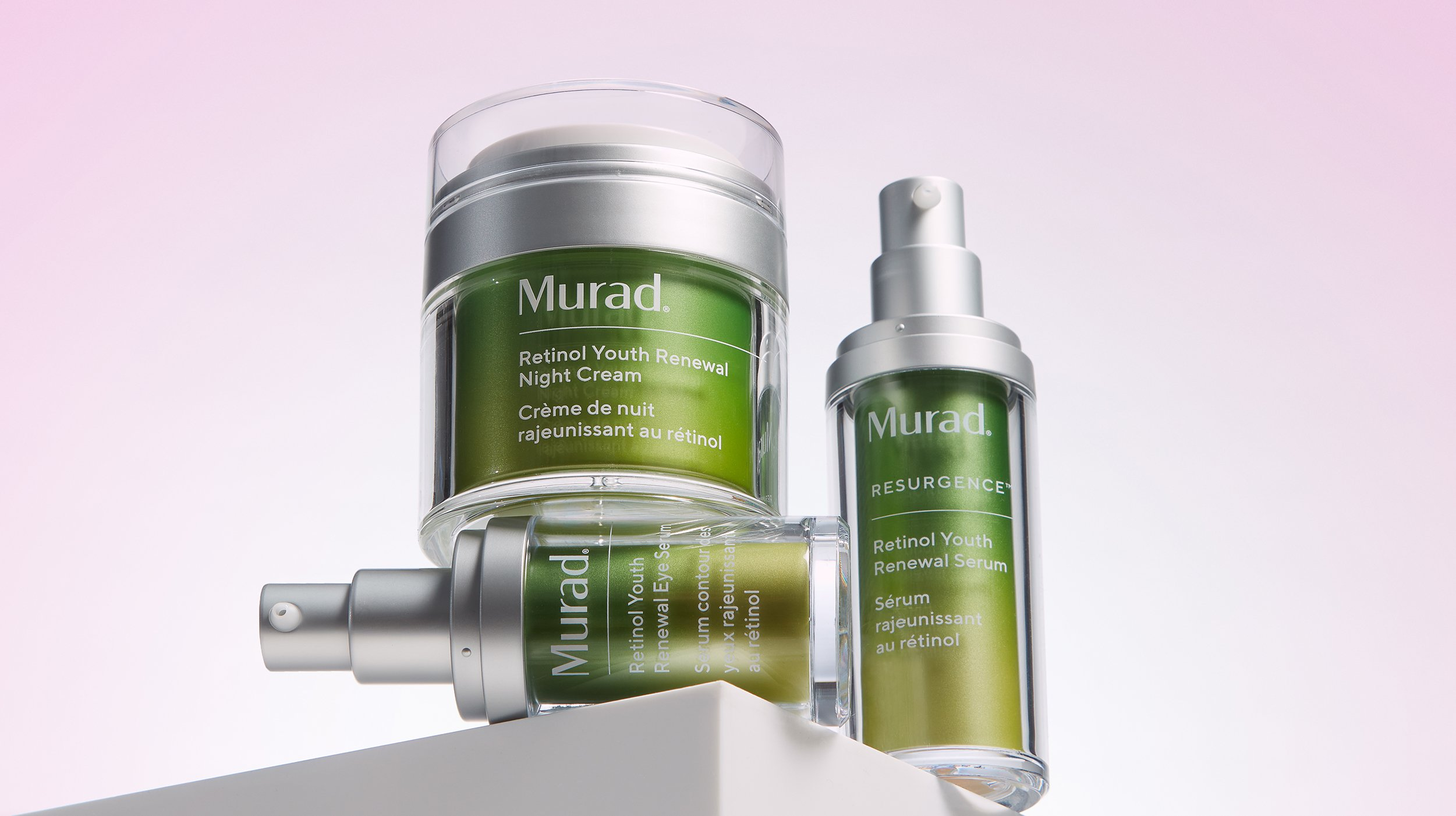 March Brand of the Month: Murad