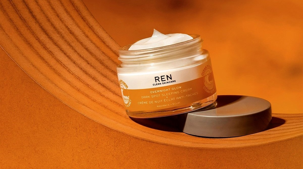 April Brand of the Month: Ren Clean Skincare