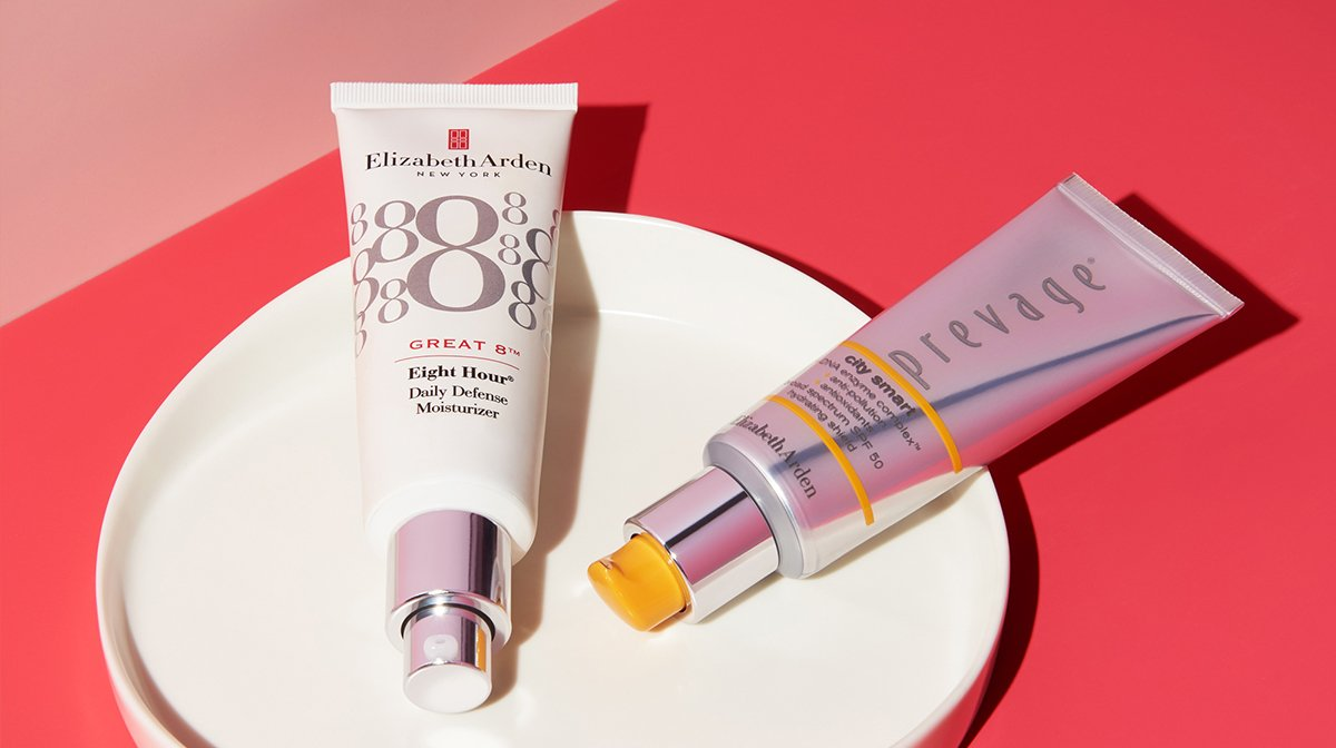 Best SPFs for Your Face, Hair and Body