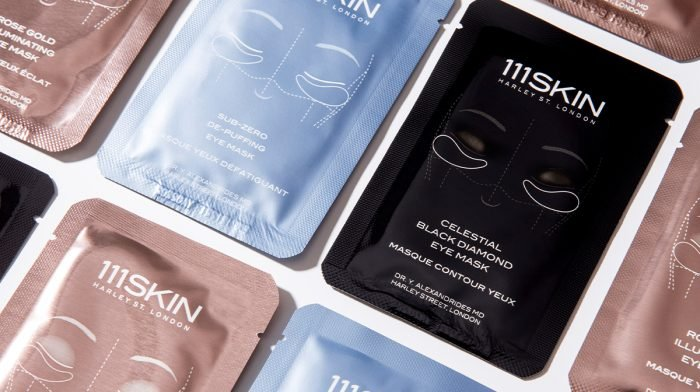 Which 111Skin mask is right for me?