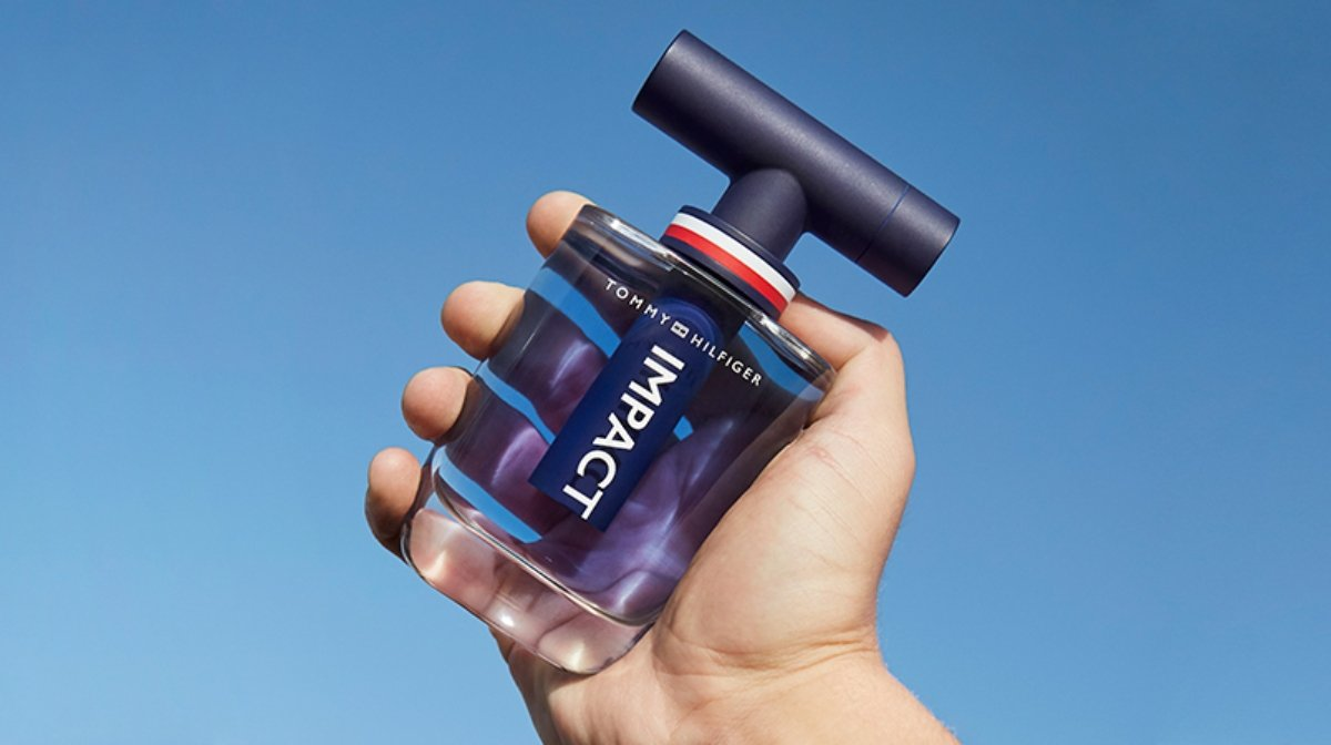 The Best Summer Fragrances For Him