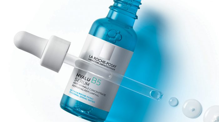 July Brand of the Month: La Roche-Posay