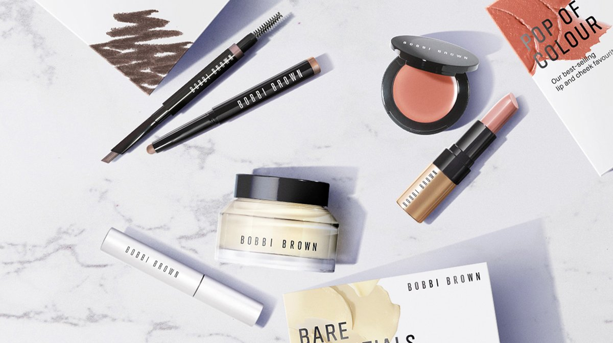 The best beauty product pairings that work better together