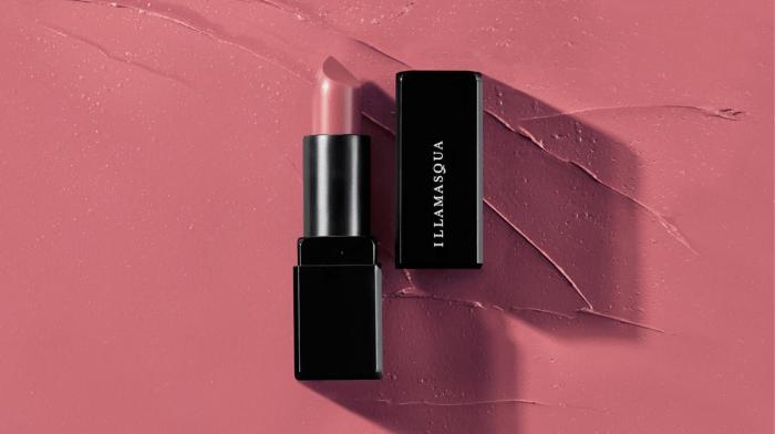 The best hydrating lipsticks