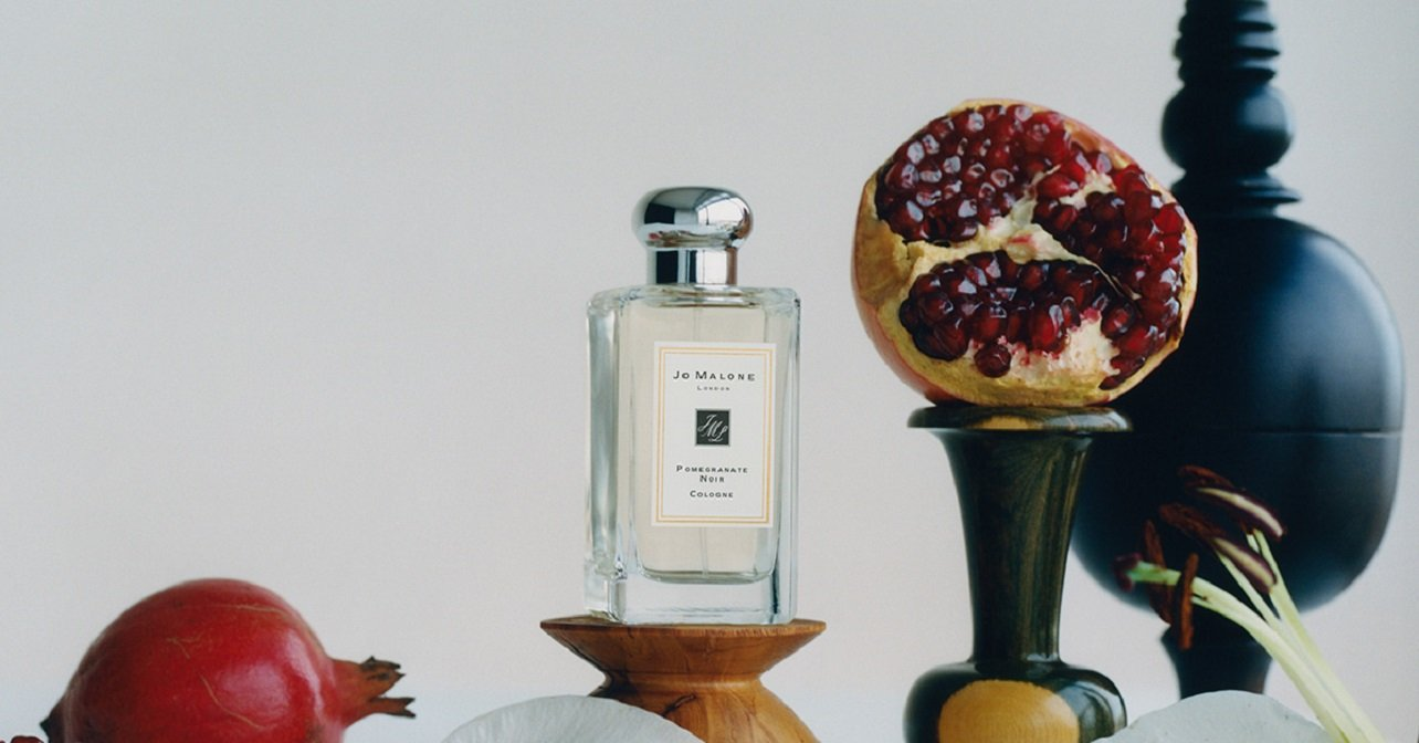 10 most iconic fragrances of all time