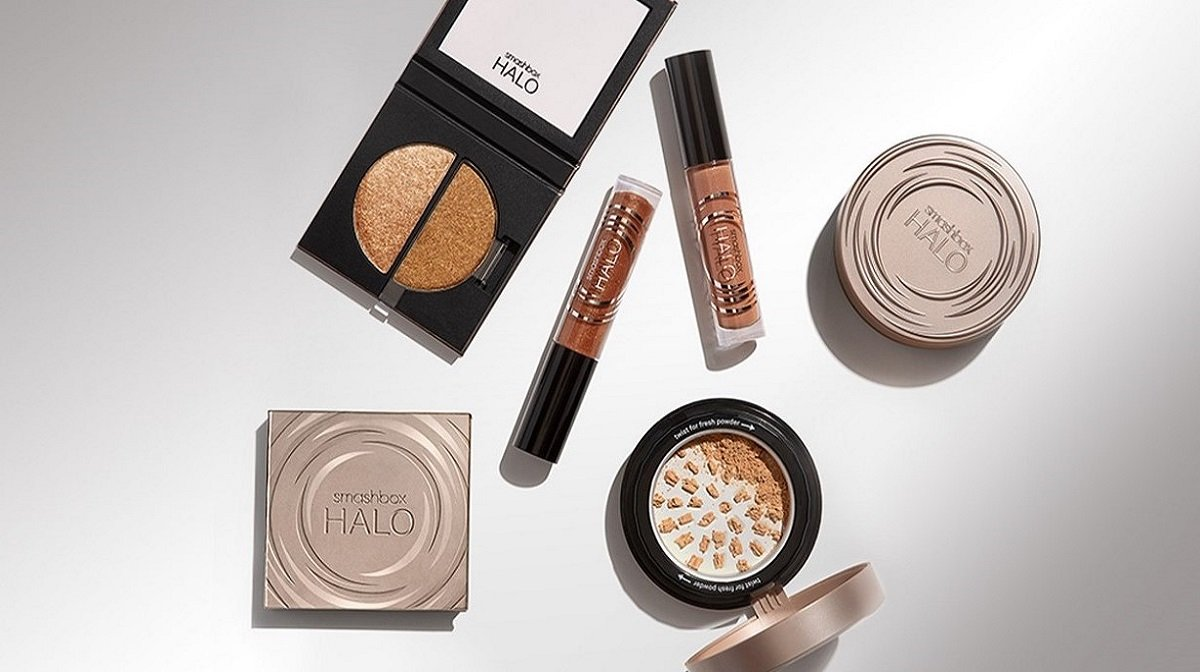 What's new in beauty for August?
