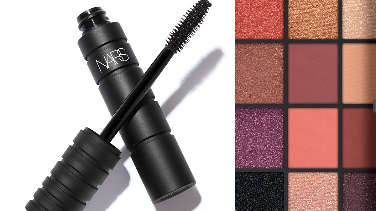 What's new in beauty for September?