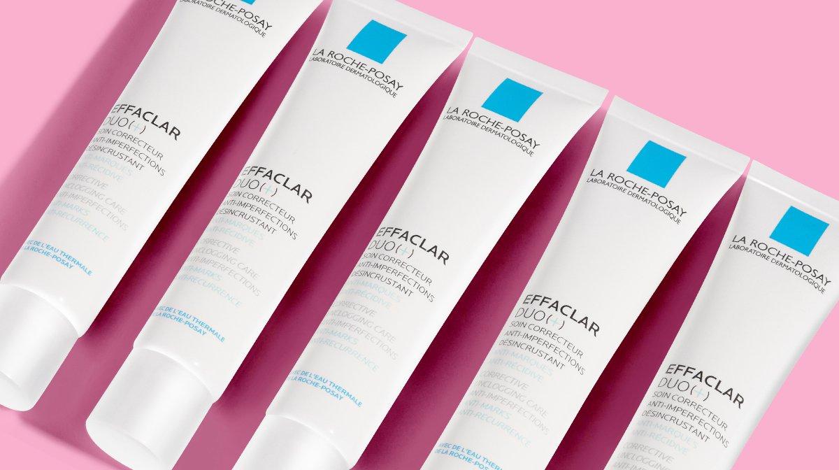 6 Best Moisturisers For Acne-Prone Skin