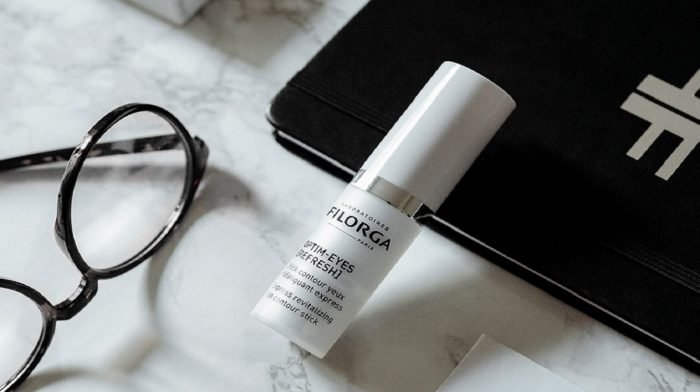 8 Best Anti-Ageing Eye Creams