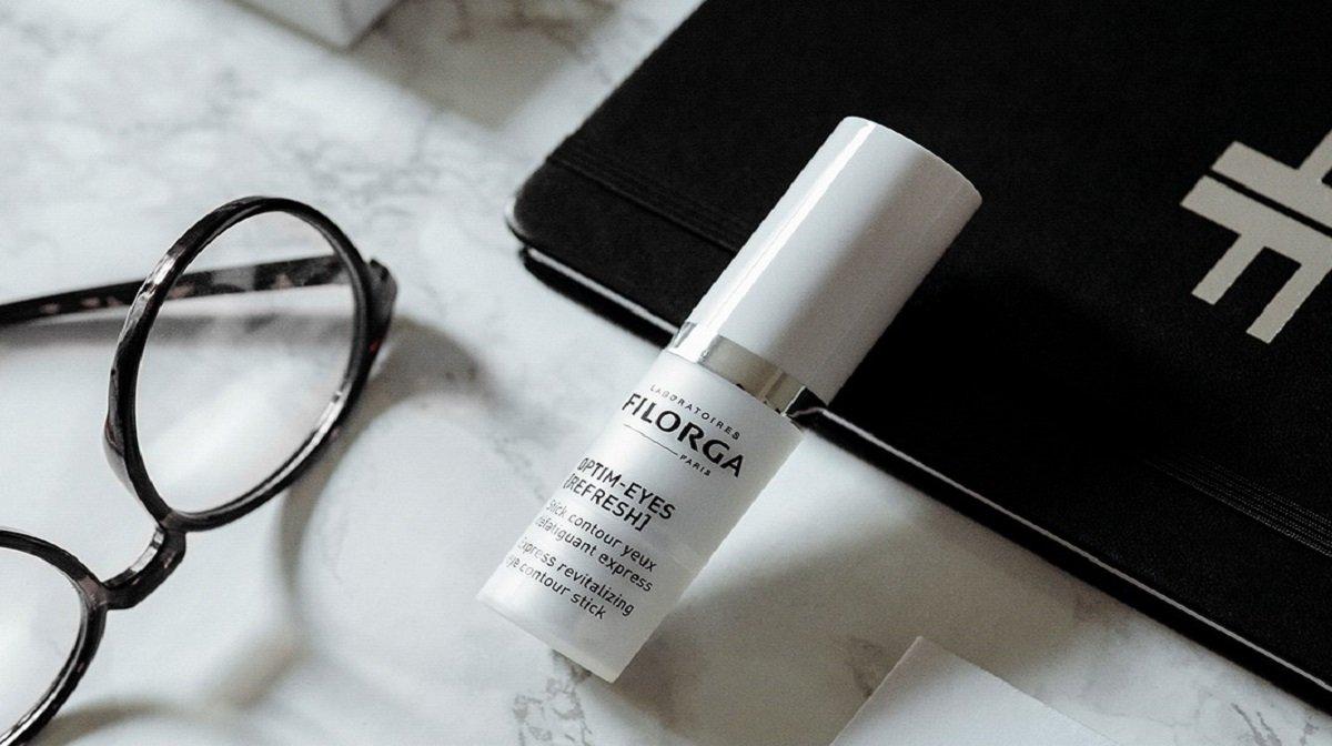 8 Best Anti-Ageing Eye Creams