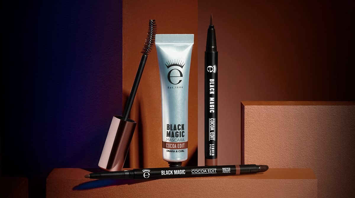 The best makeup products for Autumn