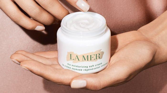The best luxury La Mer moisturisers for your skin type
