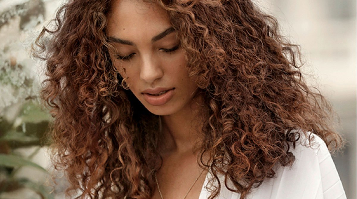 10 best sulphate-free shampoos for curly hair