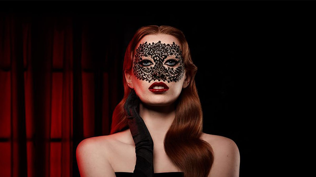The best Halloween beauty looks to try at home