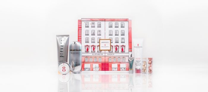 Introducing the LOOKFANTASTIC x Elizabeth Arden Limited Edition Beauty Box