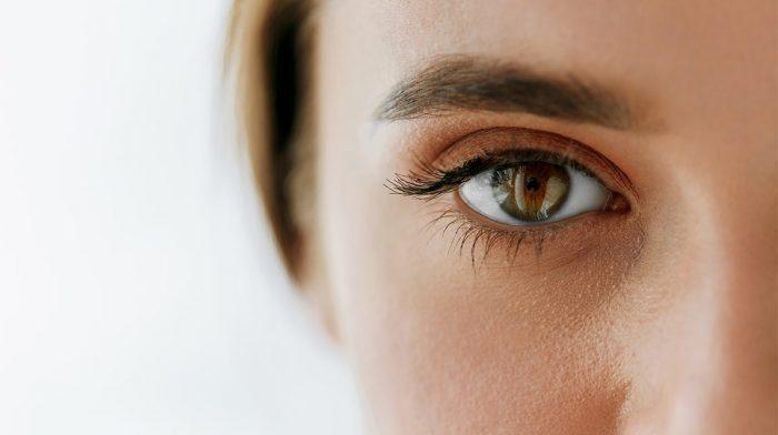 The Best Eye Cream For 30+