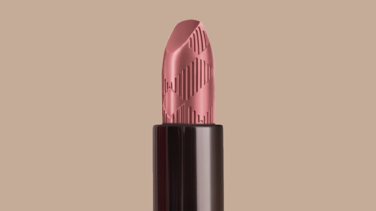 What's the best nude lipstick for my skin tone?