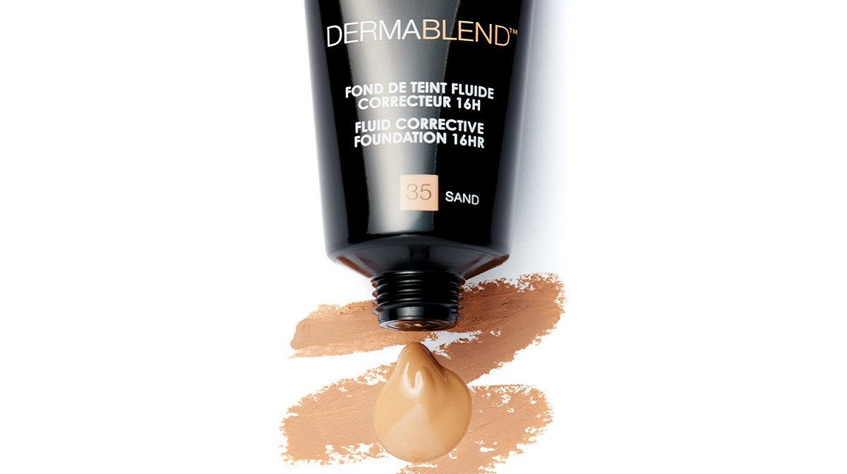 Best full coverage makeup for oily and acne prone skin